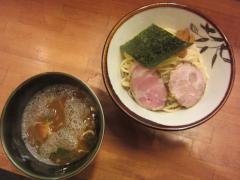 麺屋 清水【参】-11