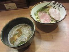 麺屋 清水【参】-10