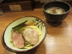 麺屋 清水【参】-12