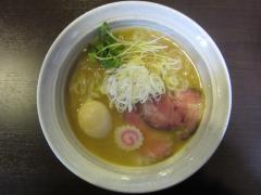 【新店】麺屋NOROMA ~12月4日オープン♪~-6