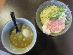 【新店】麺屋NOROMA ~12月4日オープン♪~-9