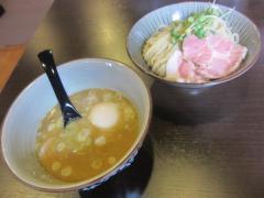【新店】麺屋NOROMA ~12月4日オープン♪~-8