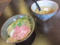 【新店】麺屋NOROMA ~12月4日オープン♪~-10