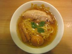 人類みな麺類【四】-4