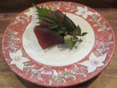 和dining 清乃【参】-2