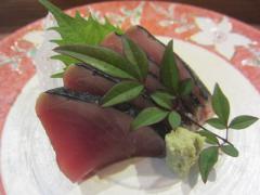 和dining 清乃【参】-3