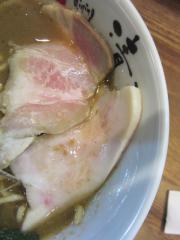 和dining 清乃【参】-13