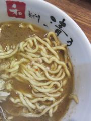 和dining 清乃【参】-12