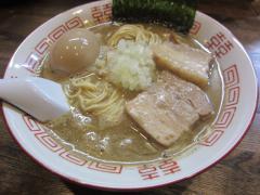 中華ソバ 伊吹【壱五】-3