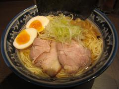 【新店】麺処 さとう-6