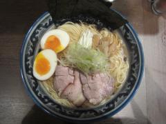 【新店】麺処 さとう-7