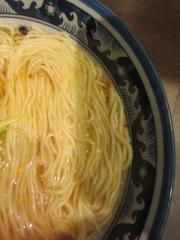 【新店】麺処 さとう-8