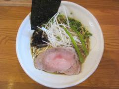 麺道 GENTEN【壱七】-