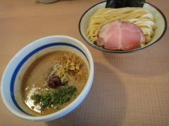 大勝軒 てつ【弐】-4