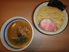 大勝軒 てつ【弐】-5