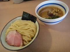 大勝軒 てつ【弐】-6