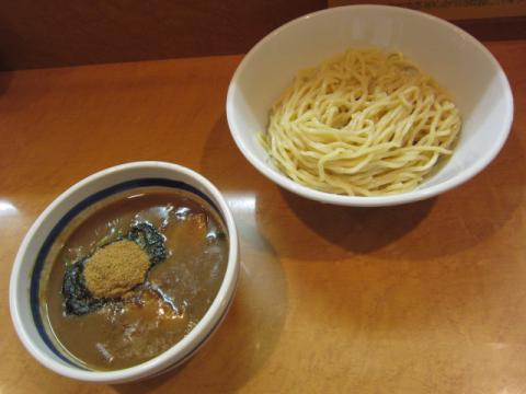 『濃厚出汁くろ川』2013 年2月11日オープン予定♪-2