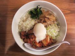 麺屋 蕃茄【五】-4