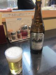 麺処 晴【参】-2