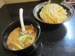 麺処 晴【参】-6