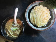 麺処 晴【参】-7