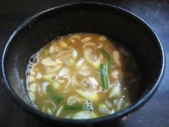 麺処 晴【参】-9