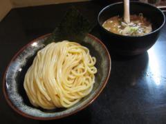 麺処 晴【参】-8