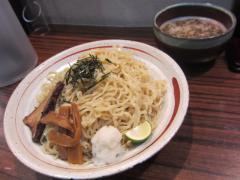 麺の家 こりく-12
