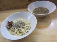 煮干中華ソバ イチカワ【弐】 -9