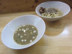 煮干中華ソバ イチカワ【弐】 -10