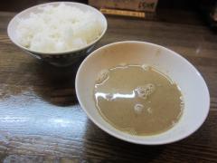 中華ソバ 伊吹【壱八】-5