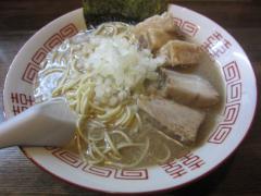 中華ソバ 伊吹【壱九】-3