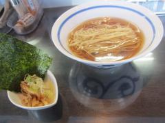 麺や 青雲志-14