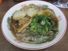尾道ラーメン ひろ-5