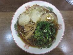 尾道ラーメン ひろ-6