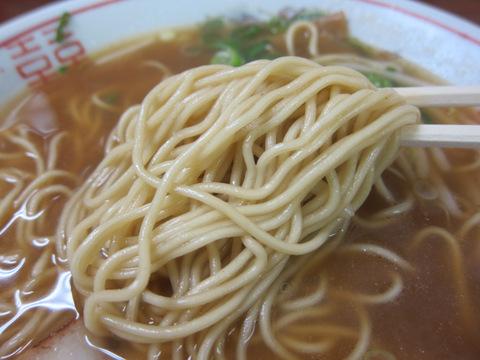 寿食堂(麺)