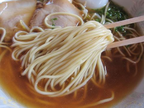 華桜璃(麺)