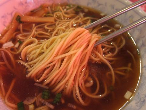 安記(麺_2)