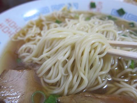 明明_002(麺)