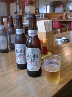 2012年05月04日_味一番・飲み物