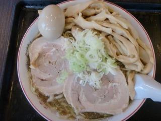 2012年06月07日_渡辺