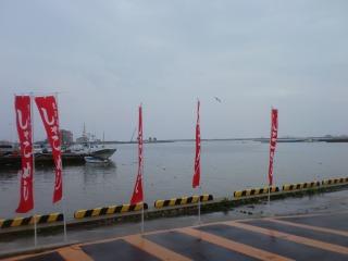 2012年06月16日_鳥の海