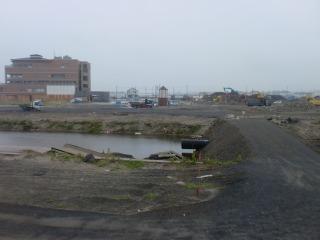 2012年06月16日_荒浜2