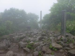 2012年07月15日_泉ヶ岳3
