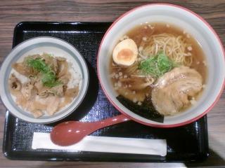2012年07月22日_与六・セット