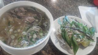 2012年07月24日 Pho Viet