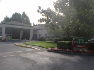 2012年07月28日 ホテル