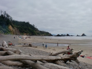 2012年07月29日 Indian Beach 075