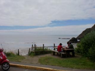 2012年07月29日 Indian Beach 071