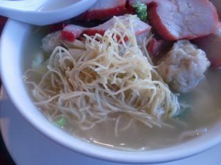 2012年07月31日 Good Taste Noodle House 102